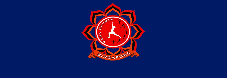 Yoga Sports Singapore